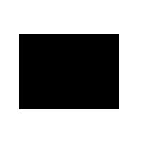 Anita Care logo