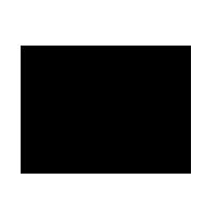 Anita Comfort logo