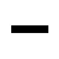 Chantal Thomass logo