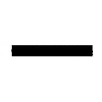 HIRONDELLE logo