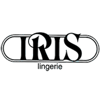 Lingerie Iris logo