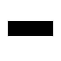 Nuria Ferrer logo