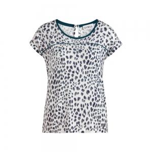 Luxery essentials 094 white