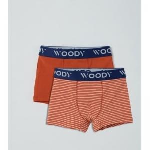 Kids Underwear logo